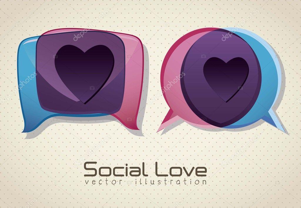 Amor flirt online datování