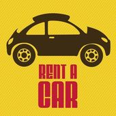 Půjčit auto