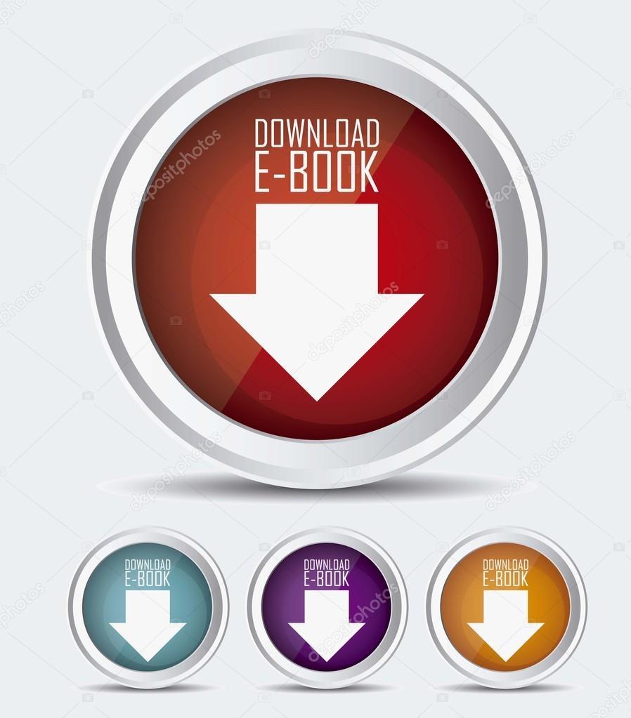 download Understanding Conflict