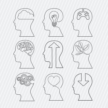 brains design