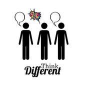 Gondolj különböző