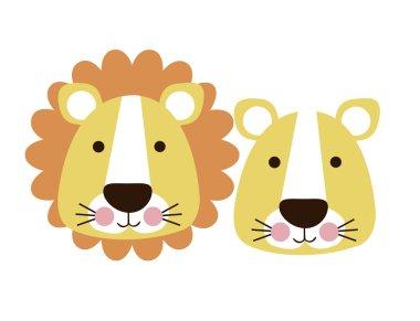 leon design