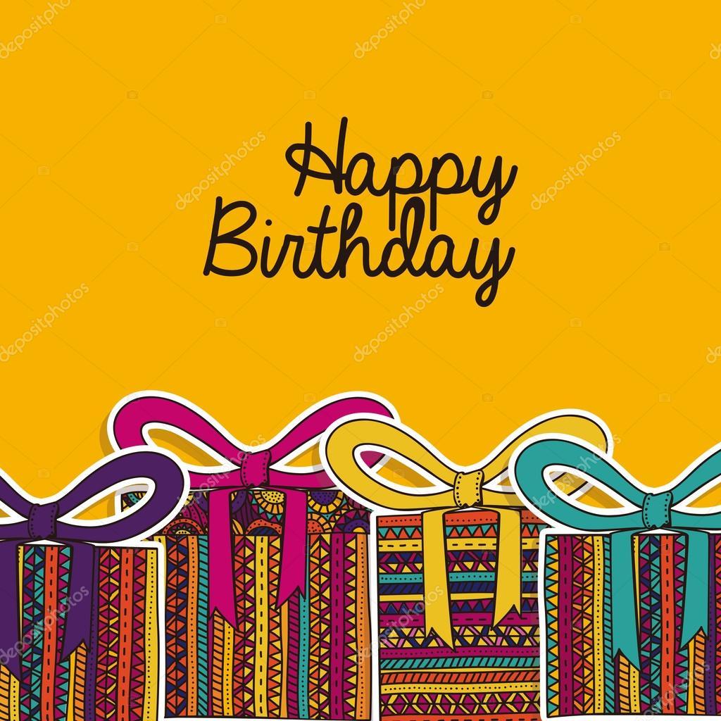 применяется поздравить с днем рождения дизайнера интерьера чигиринской школы сами
