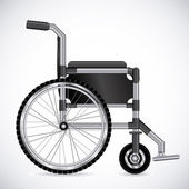 Behinderte Konstruktion