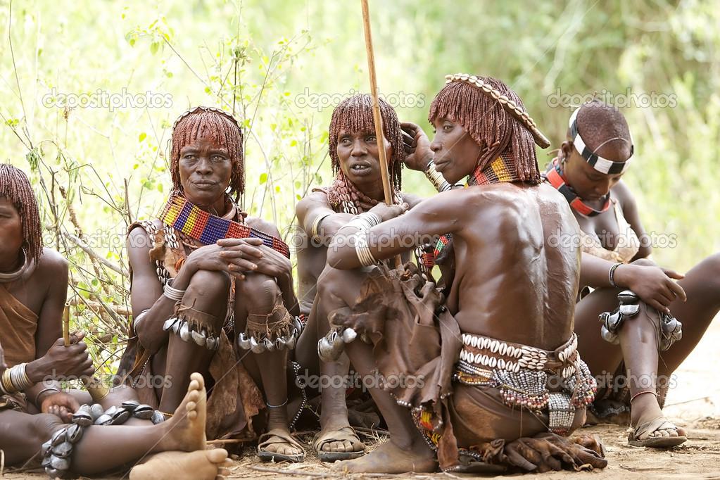 Afrikanische frauen, die männer suchen
