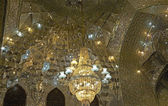 Fotografie Iran