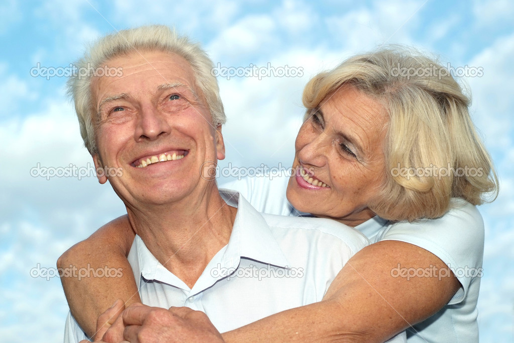 Looking For Best Rated Mature Online Dating Services