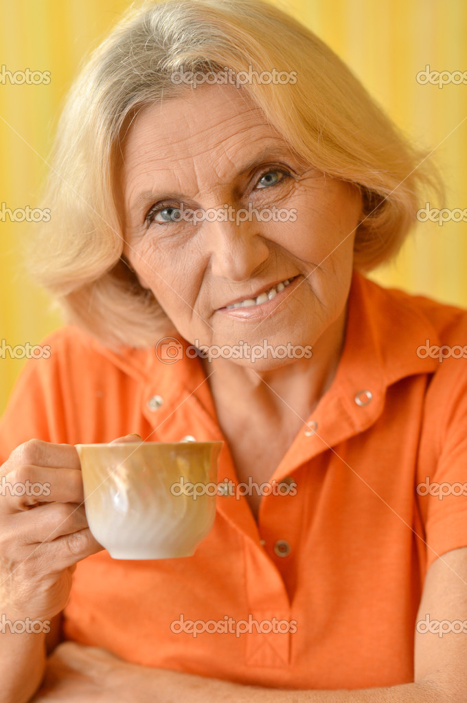 Looking For Mature Senior Citizens In San Diego