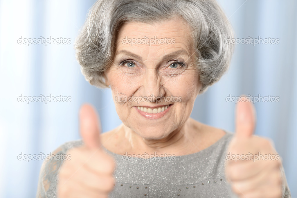 Image result for HAPPY OLD WOMAN MEME