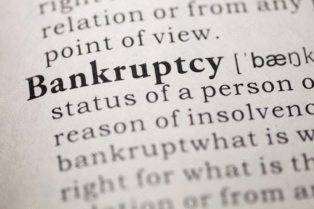 "Please click above to visit <span style=""font-weight: bold;"">NEPABK.com</span> and learn more about our bankruptcy and debt-related litigation services."