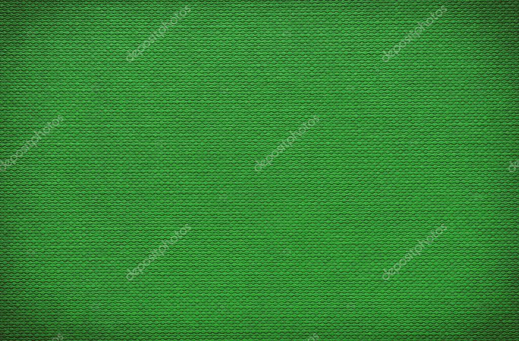Green Book Cover Background ~ 녹색 책 표지 배경 — 스톡 사진 kuligssen