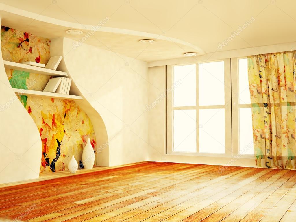 https://st.depositphotos.com/1082418/1388/i/950/depositphotos_13880067-stockafbeelding-mooie-herfst-interieur.jpg