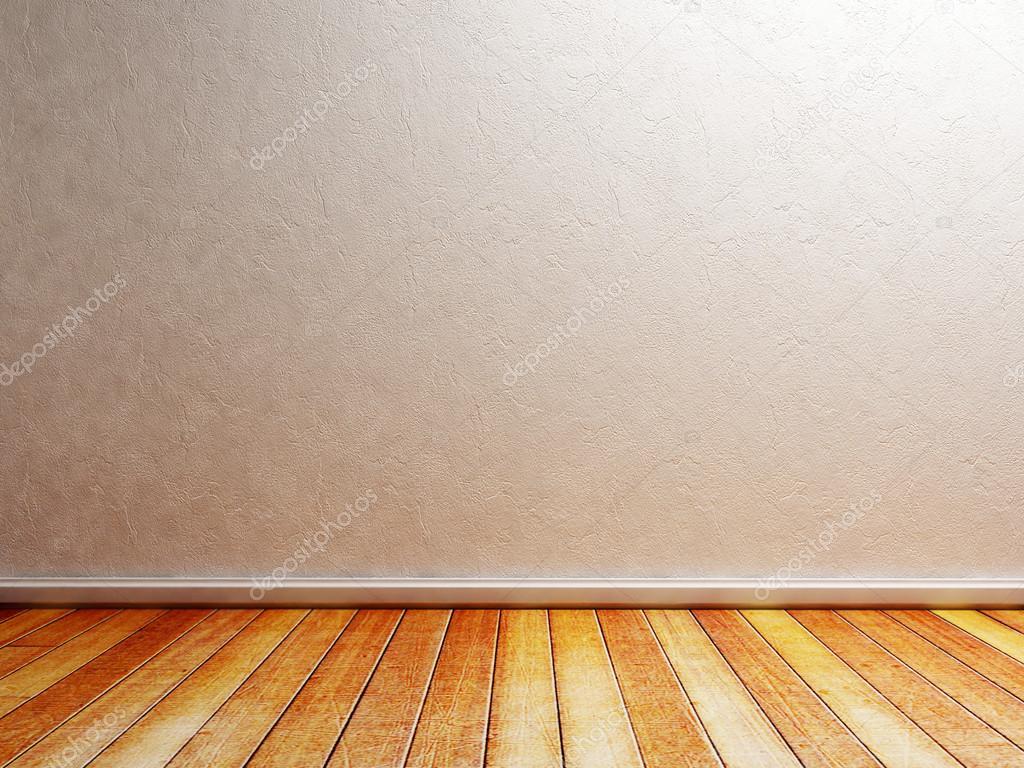 Lege ruimte in de warme aangename kleuren u2014 stockfoto © minerva86