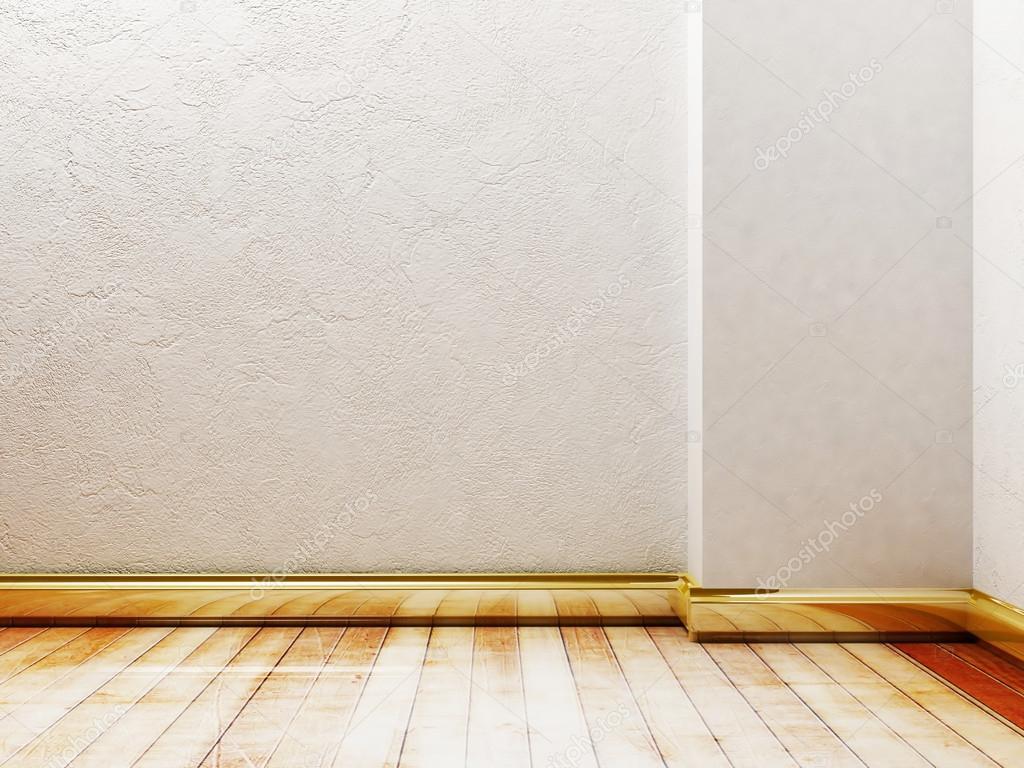 Lege ruimte in de warme kleuren u2014 stockfoto © minerva86 #18594215