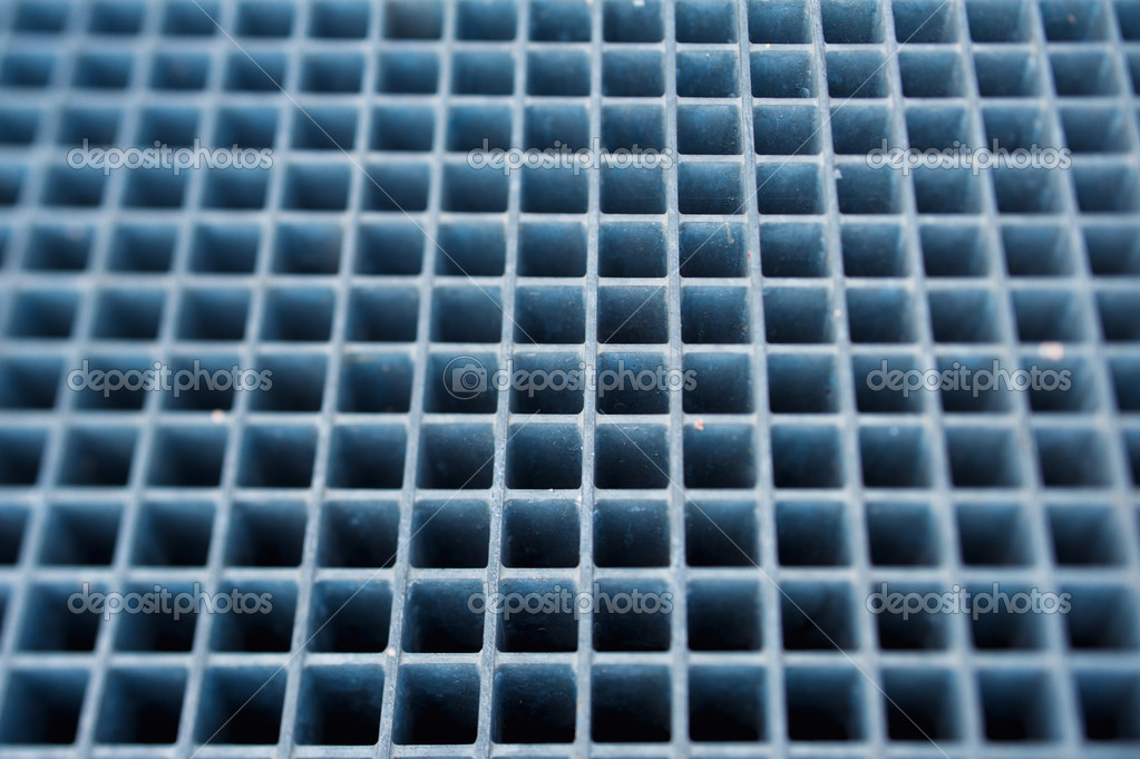 Seamless Metal Grate Texture pics, Stock Photos all sites