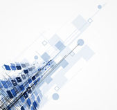 Fotografia scienza futuristica internet alta tecnologia informatica