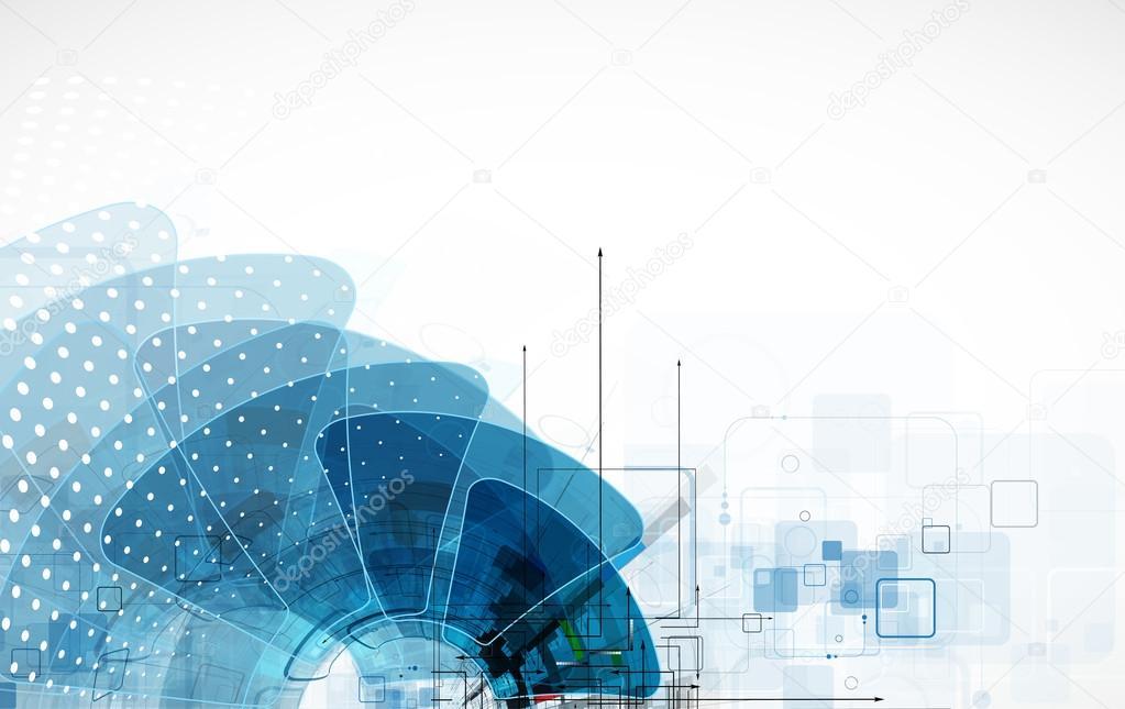 Pr инновационные идеи технологий бизнес как заработать в интернете 500000