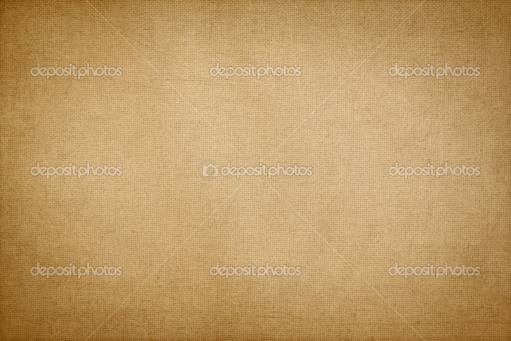 old poster template stock photo maxym 16618905
