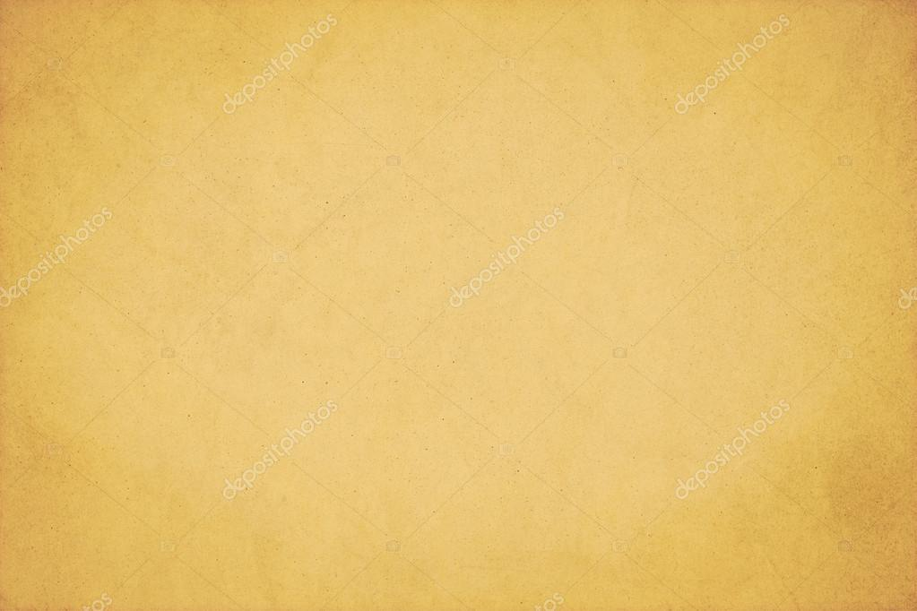 Old Paper Template — Stock Photo © maxym #16619167
