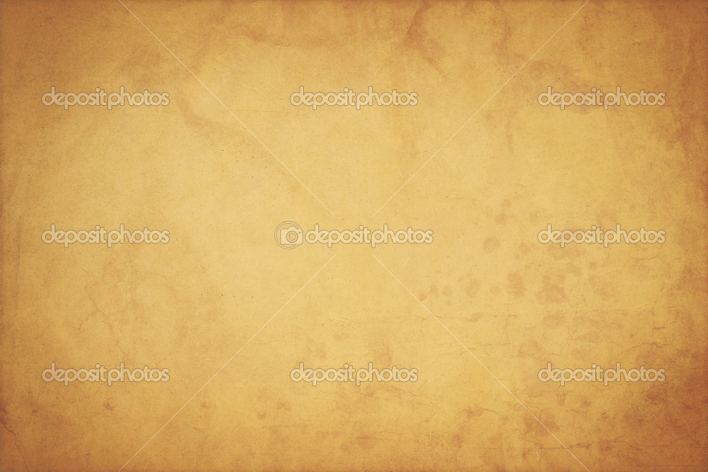 vintage empty page template and old image texture stock photo