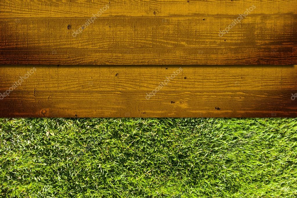 picnic table background stock photo maxym 23927497