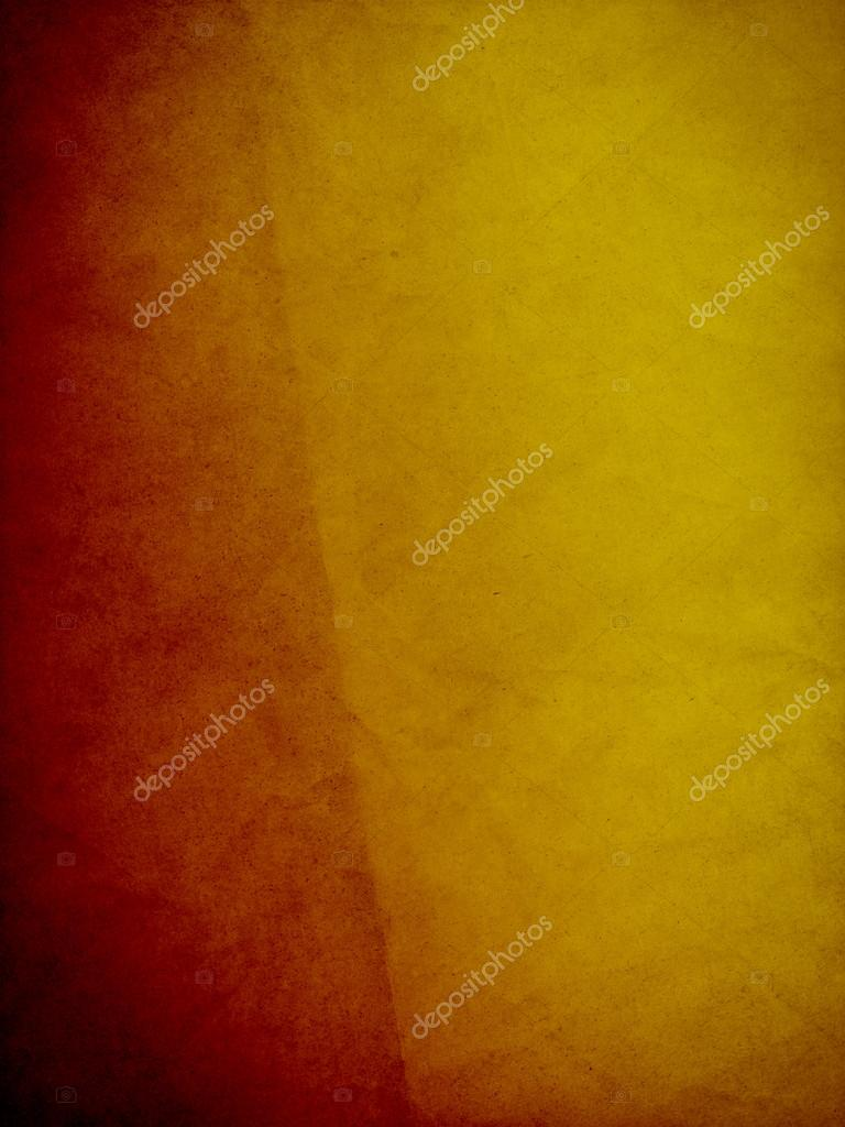 grunge color old poster template stock photo maxym 25025847