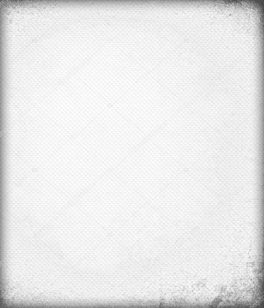 Просто белый лист фото