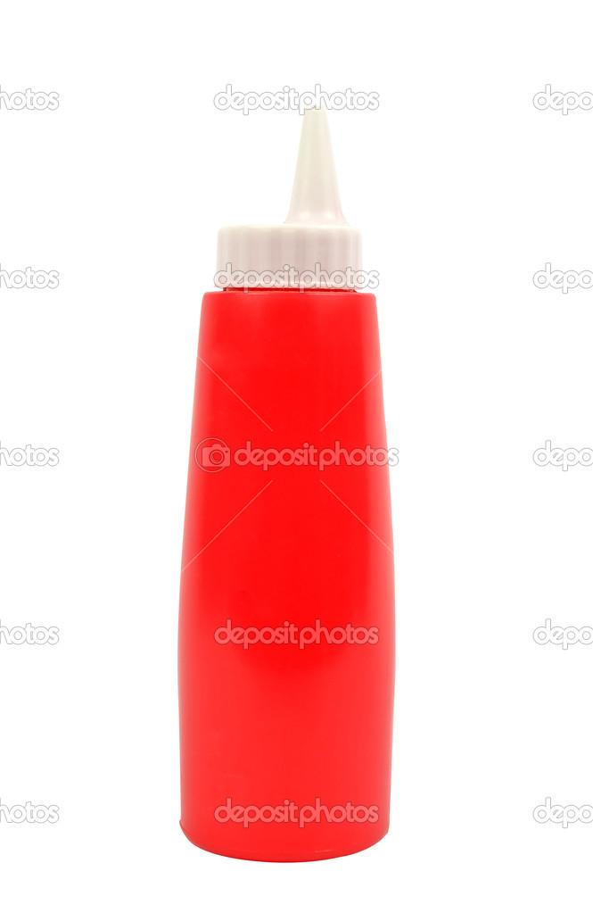 bouteilles en plastique gicler lesbienne sexe Vodeo