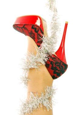 Merry Christmas Fashion - 199