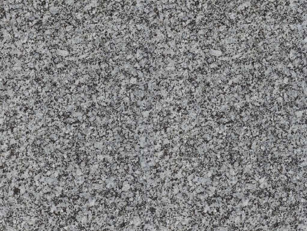 Granite Gris : Gris azul granite spain — photographie catalby