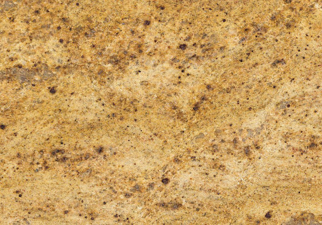 Kashmir Gold Granite (India)