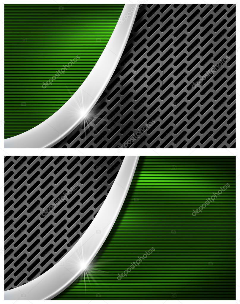 Carto verde e metal stock photo catalby 43415433 carto verde e metal fotografia de stock reheart Image collections