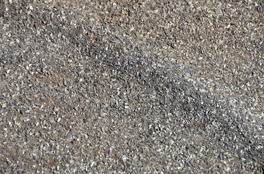 Flachdach textur  Roofing Filz Hintergrund — Stockfoto © unkas #17447829