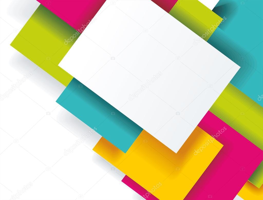 Software Design Patterns Ppt