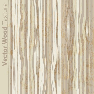 Wood grain textured background pattern