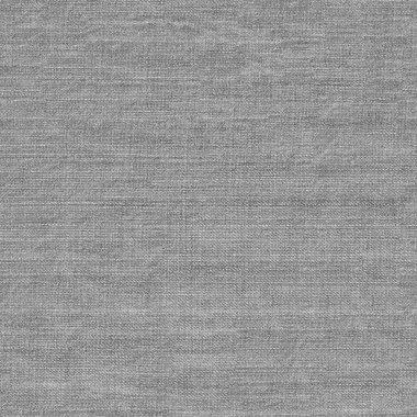 Seamless Textile Background.