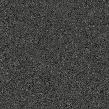 Dark Gray Asphalt - Seamless Tileable Texture.