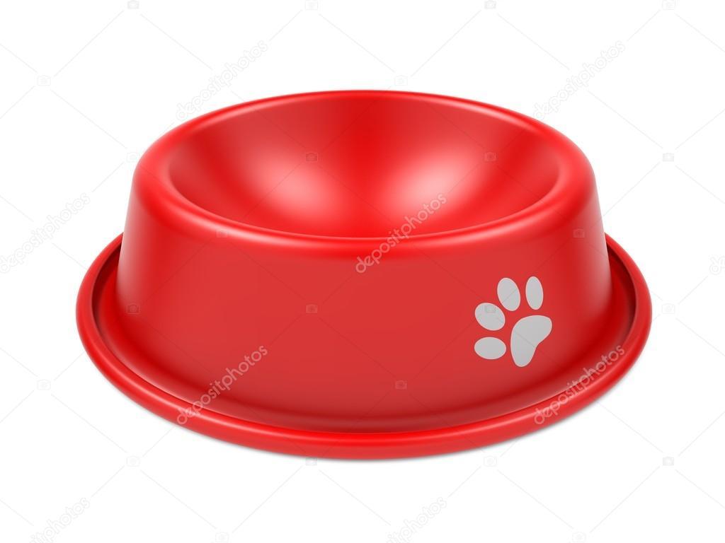 Pet Bowl.