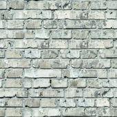 šedá cihlové zdi textury.