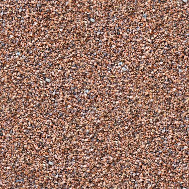Pebble Stones. Seamless.