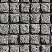 kamenných bloků. bezešvá textura.