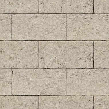 Ancient Wall Seamless Texture.