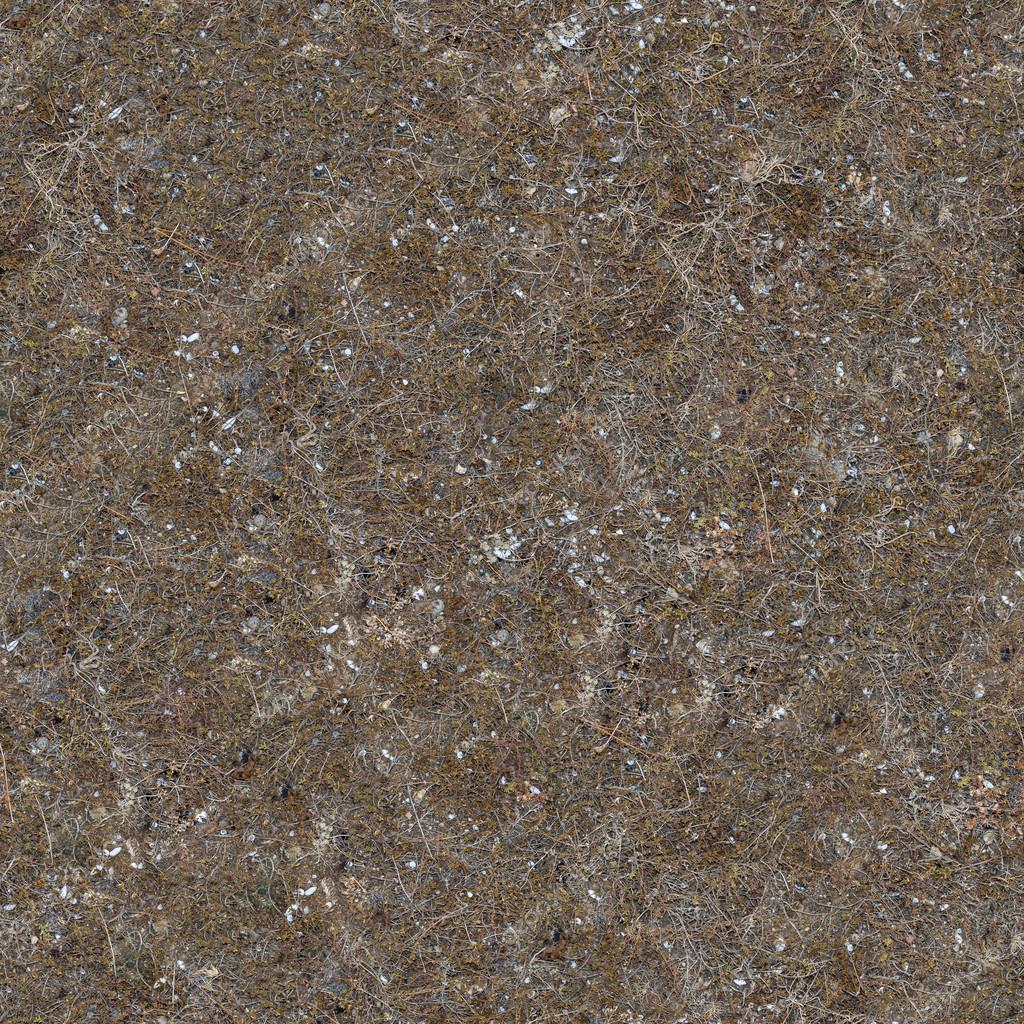 Почвы текстура