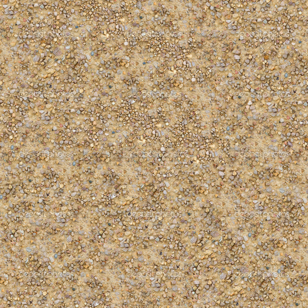 dirt texture seamless. Seamless Texture Of Wet Dirt Country Road. \u2014 Stock Photo