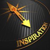 inspirace. obchodní zázemí.