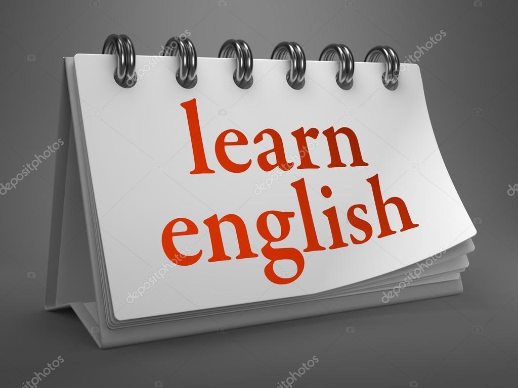 Rossi Sul Calendario.Imparare Inglese Parole Di Rossi Sul Calendario Desktop