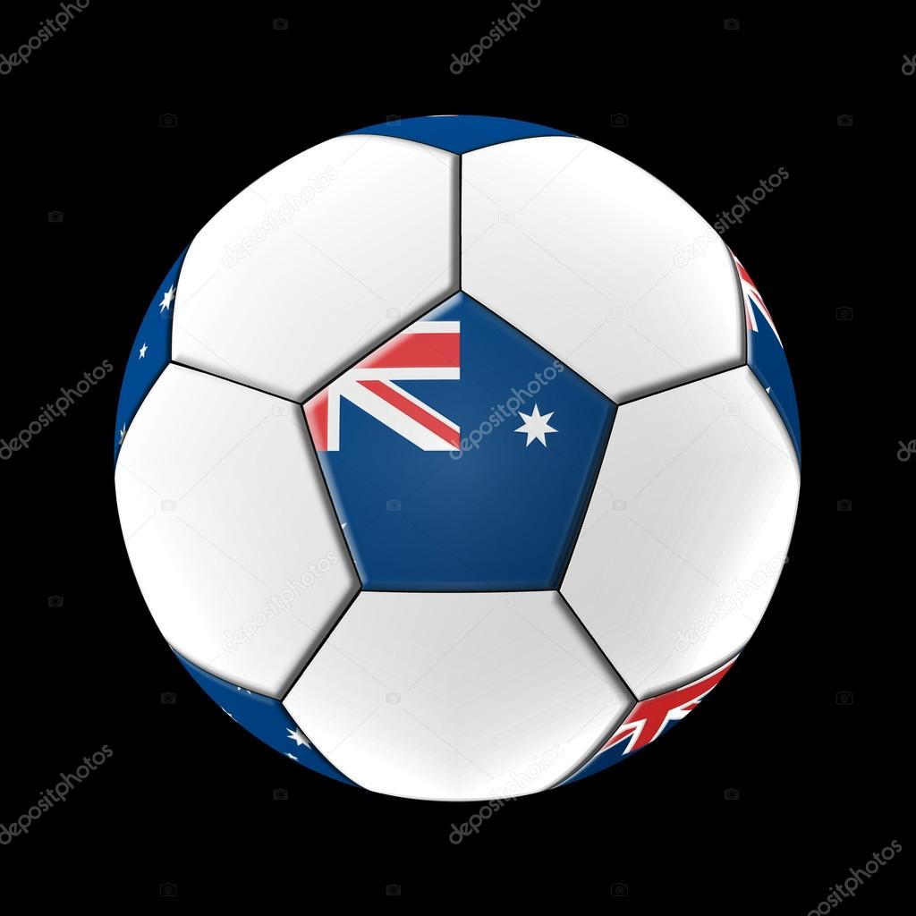soccer artwork for championship stock photo arztsamui 47878893