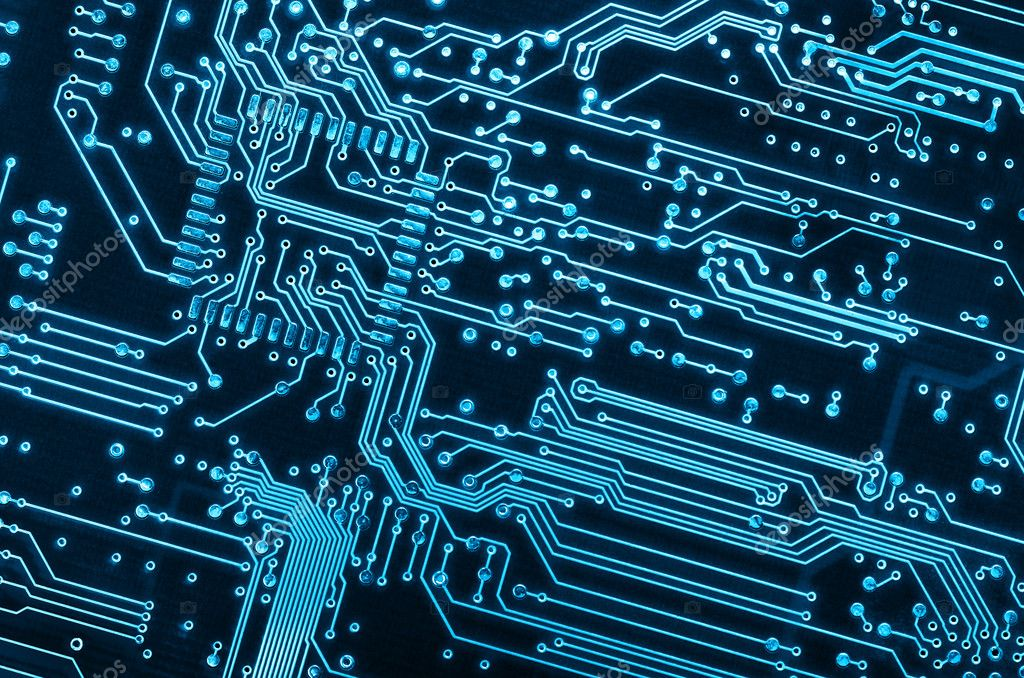 circuitry definition of circuitry by merriamwebster - 1024×678