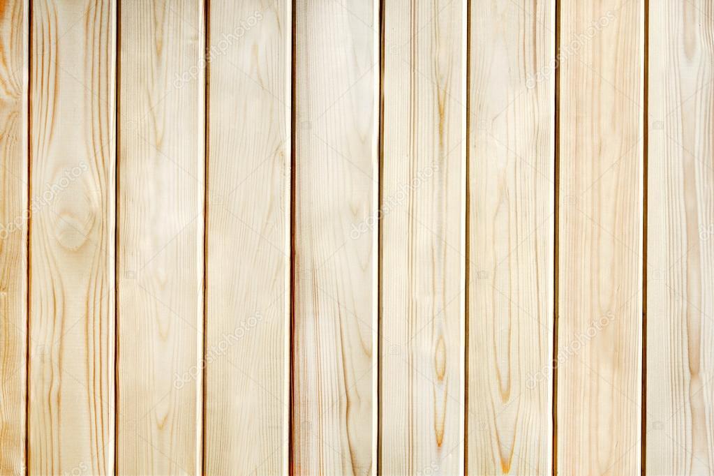 вишня дерево фото
