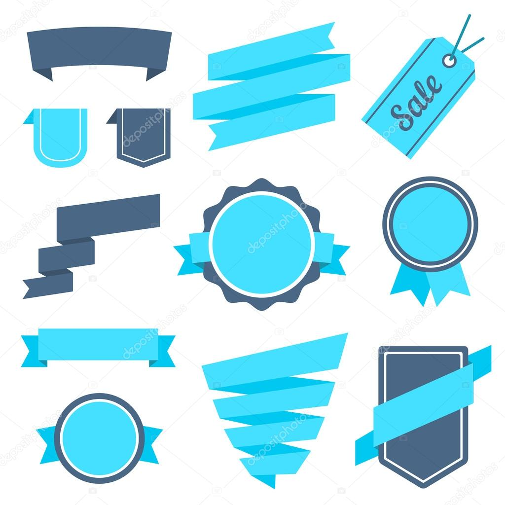 free icons design